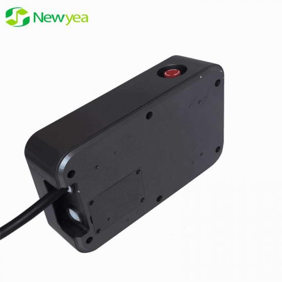 7kw Type 2 Charger